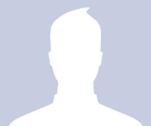 avatar_team